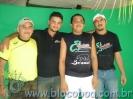 Churras Fest 27.07.07-21