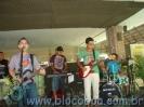 Churras Fest 27.07.07
