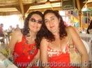 Churras Fest 27.07.07-3