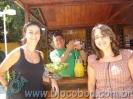 Churras Fest 27.07.07-4