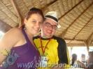 Churras Fest 27.07.07-53