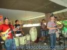Churras Fest 27.07.07-57