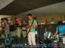 Churras Fest 27.07.07-58