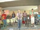 Churras Fest 27.07.07-59