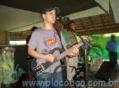 Churras Fest 27.07.07-60