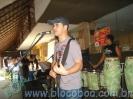 Churras Fest 27.07.07-61
