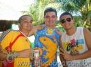 Churras Fest 27.07.07-66
