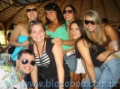 Churras Fest 27.07.07-71