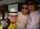 Churras Fest 27.07.07-74