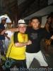 Churras Fest 27.07.07-78