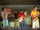 Churras Fest 27.07.07-81