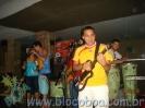 Churras Fest 27.07.07-82