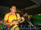Churras Fest 27.07.07-83