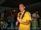 Churras Fest 27.07.07-84