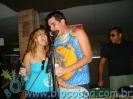 Churras Fest 27.07.07-85