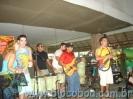 Churras Fest 27.07.07-86
