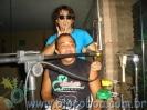 Churras Fest 27.07.07-87