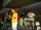 Churras Fest 27.07.07-88