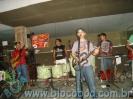 Churras Fest 27.07.07-89
