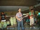 Churras Fest 27.07.07-90