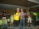 Churras Fest 27.07.07-91