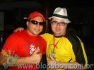 Churras Fest 27.07.07-92