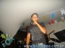 Curral do Boi 09.08.07-10