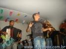 Curral do Boi 09.08.07-11