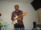 Curral do Boi 09.08.07