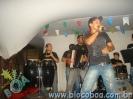 Curral do Boi 09.08.07-12
