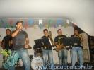 Curral do Boi 09.08.07-13