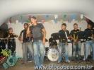 Curral do Boi 09.08.07-15