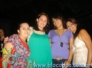 Curral do Boi 09.08.07-16