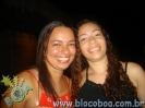 Curral do Boi 09.08.07-17