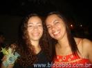 Curral do Boi 09.08.07-18