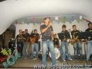 Curral do Boi 09.08.07-1