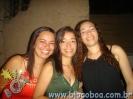 Curral do Boi 09.08.07-20