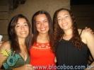 Curral do Boi 09.08.07-21