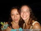 Curral do Boi 09.08.07-23