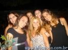 Curral do Boi 09.08.07-24