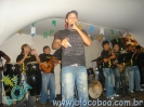 Curral do Boi 09.08.07-2