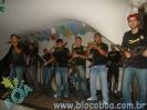 Curral do Boi 09.08.07-3