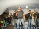 Curral do Boi 09.08.07-4