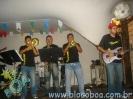 Curral do Boi 09.08.07-5