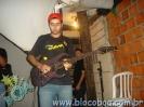 Curral do Boi 09.08.07-6