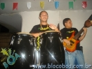 Curral do Boi 09.08.07-8