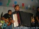 Curral do Boi 09.08.07-9