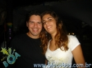 Curral do Boi 16.08.07-10