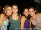 Curral do Boi 16.08.07-16