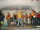 Curral do Boi 16.08.07-19